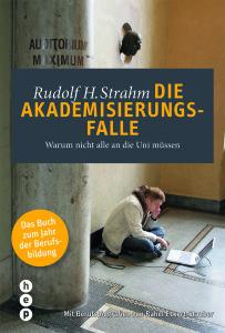 UG_Akademisierungsfalle_1A_14.indd