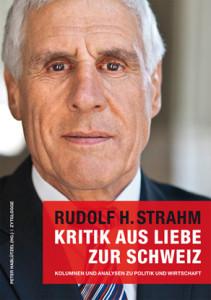 Strahm_KritikAusLiebe(mediumsize)